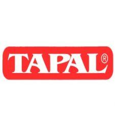 Tapal Special Tea Bags - 100 Tea Bags
