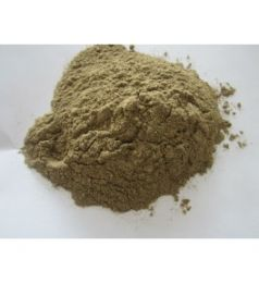 Black Pepper Powder - Pisi Kaali Mirch V.I.P (50G)