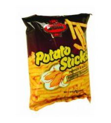 Kolson Potato Sticks (50G)