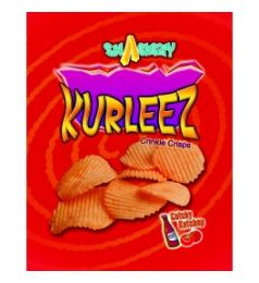 Kurleez - Catchy Ketchup (20G)