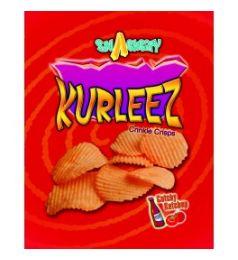 Kurleez - Catchy Ketchup (86G)