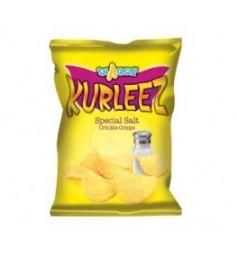 Kurleez - Special Salt (86G)
