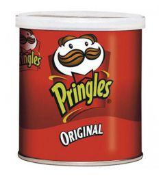 Pringles - Orignal (40G)