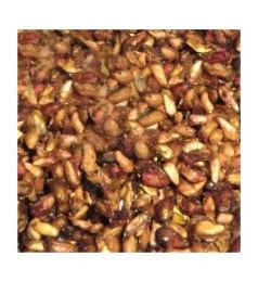 Anardana - Dried Pomegranate Seeds (50G)