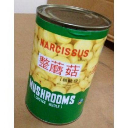 Narcissus Mushrooms (400G)