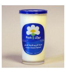 Puck Cream Cheese (240G)