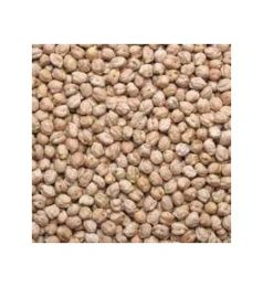 Kabuli Chana Chota-9Mm (500G)