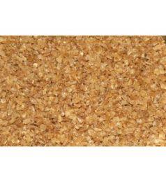 Daliya Gehun - Wheat Porridge (1Kg)