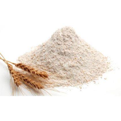 Aata White Flour (10Kg)