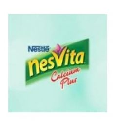 Nestle Nesvita Pro Bones (200Ml)