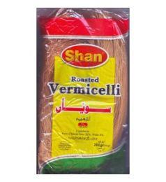 Shan Vermicelli (Sawaiyan)