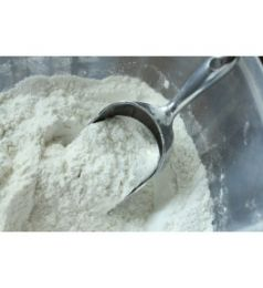 Rice Flour Powder (250Gm)
