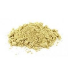 Daal Moong Powder (500G)