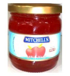 Mitchell's Apple Jelly (200G)