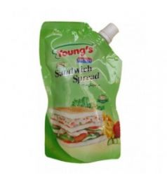 Young's Sandwich Spread (30Ml)