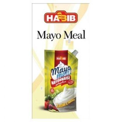 Habib Mayonnaise (500G)