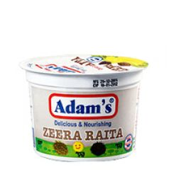 Adam  Zeera Raita Small