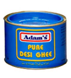 Adam Desi Ghee (500G)