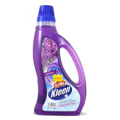 KIWI FLOOR CLEANER (500ML)