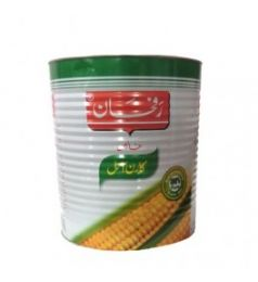 Rafhan Corn Oil (9.5L)