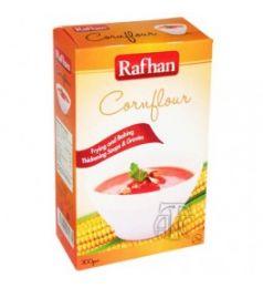 Rafhan Cornflour (300G)