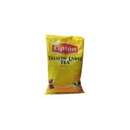 Lipton Yellow Label Tea - Mega Daane (30G)