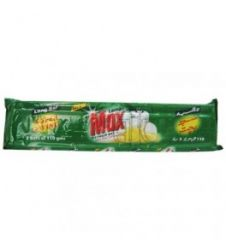 LEMON MAX LONG BAR (305G)
