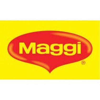 Maggi Umda Chawal Pulao Maza (30G)