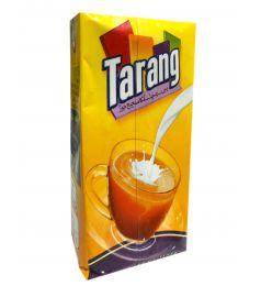 Tarang (125Ml)
