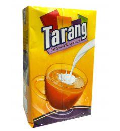 Tarang (250Ml)