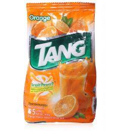 Tang Orange (225gm)