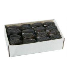 Irani Dates Box