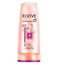 Loreal Elvive Smooth & Polish - Perfecting Conditioner 200ml
