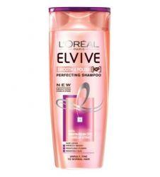 Loreal Elvive Smooth & Polish - Perfecting Shampoo (250ml)