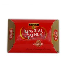 Imperial Leather Classic (115gm)