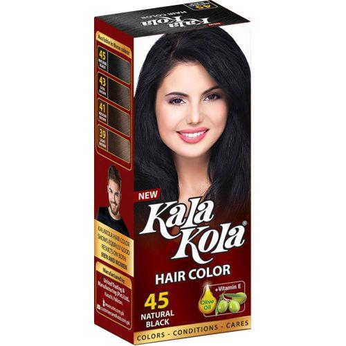 Black Baby Hair Products Natural