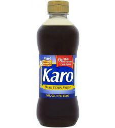 Karo Dark Corn Syrup (473Ml)