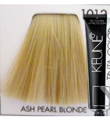 Keune Light Mahogany Blonde Photo | Dark Brown Hairs