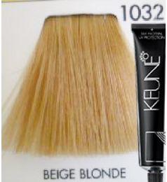 Keune Tinta Color Beige Blonde 1032