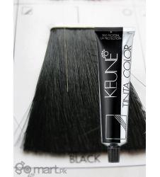 Keune Tinta Color Black 1