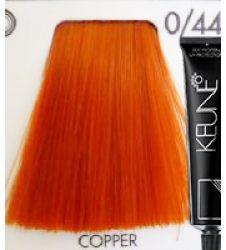 Keune Tinta Color Copper 0/44
