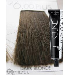 Keune Tinta Color Dark Blonde 6.00