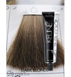 Keune Tinta Color Dark Blonde 6