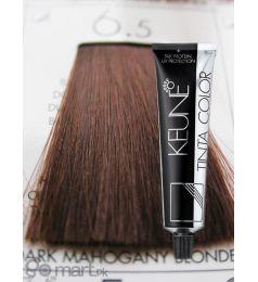 Keune Tinta Color Dark Mahogany Blonde 6.5