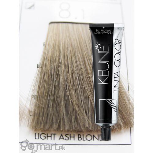 Permanent Ash Blonde Hair Color amp Ash Blonde Hair Dye  L
