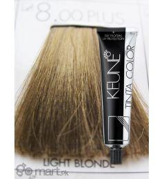 Keune Tinta Color Light Blonde 8.00