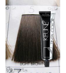 Keune Tinta Color Light Brown  5