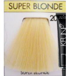 Keune Tinta Color Super Blonde 2000