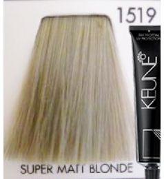 Keune Tinta Color Super Matt Blonde 1519