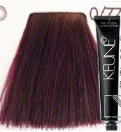 Keune Tinta Color Violet 0/77